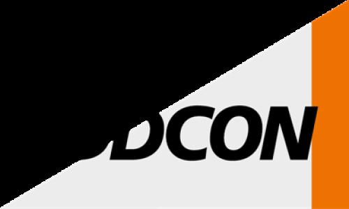 Addcon