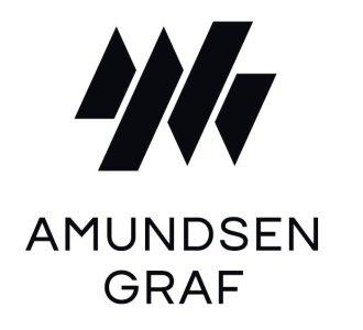 Amundsen Graf