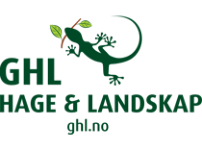 GHL Grenland hage og Landskap