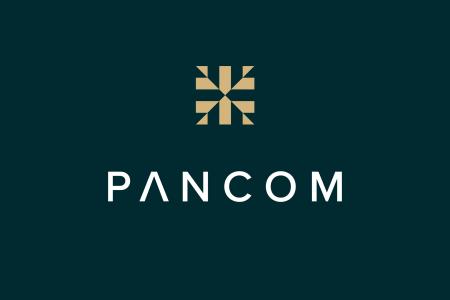 Pancom