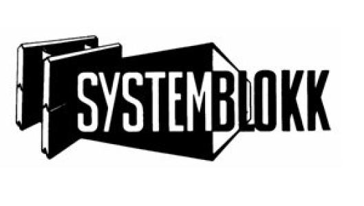 Systemblokk